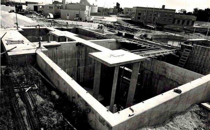 Construction-1976