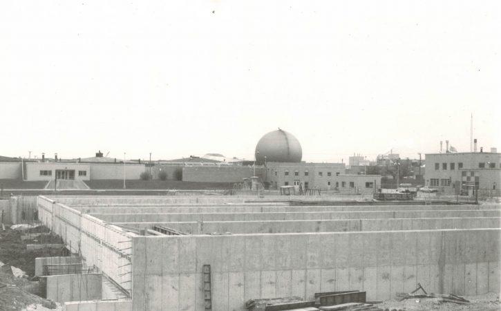 Construction-1979
