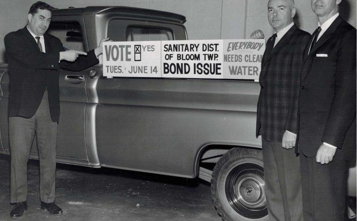 referendum-1966
